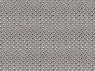 stock diamond plate, diamond plate, palte diamond, psd diamond plate, stock digital imaging, diamond background, plate background, free download diamond plate, template diamond plate