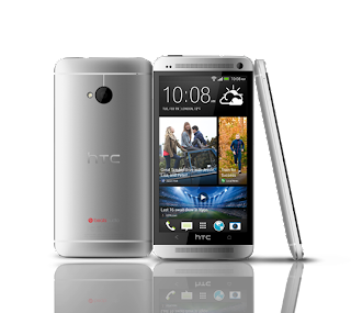 htc one image techbase