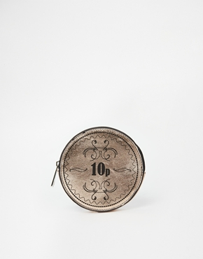 http://www.asos.com/ASOS/ASOS-10p-Metallic-Coin-Purse/Prod/pgeproduct.aspx?iid=4586560&cid=8730&sh=0&pge=0&pgesize=204&sort=-1&clr=Rose&totalstyles=1554&gridsize=3