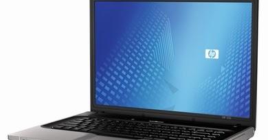 Intel Ich8 Chipset Driver Hp 550 Windows 7