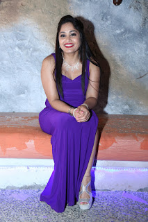 Madhavi Latha Latest Picture Gallery    (52).JPG