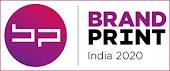 Brand Print India 2020