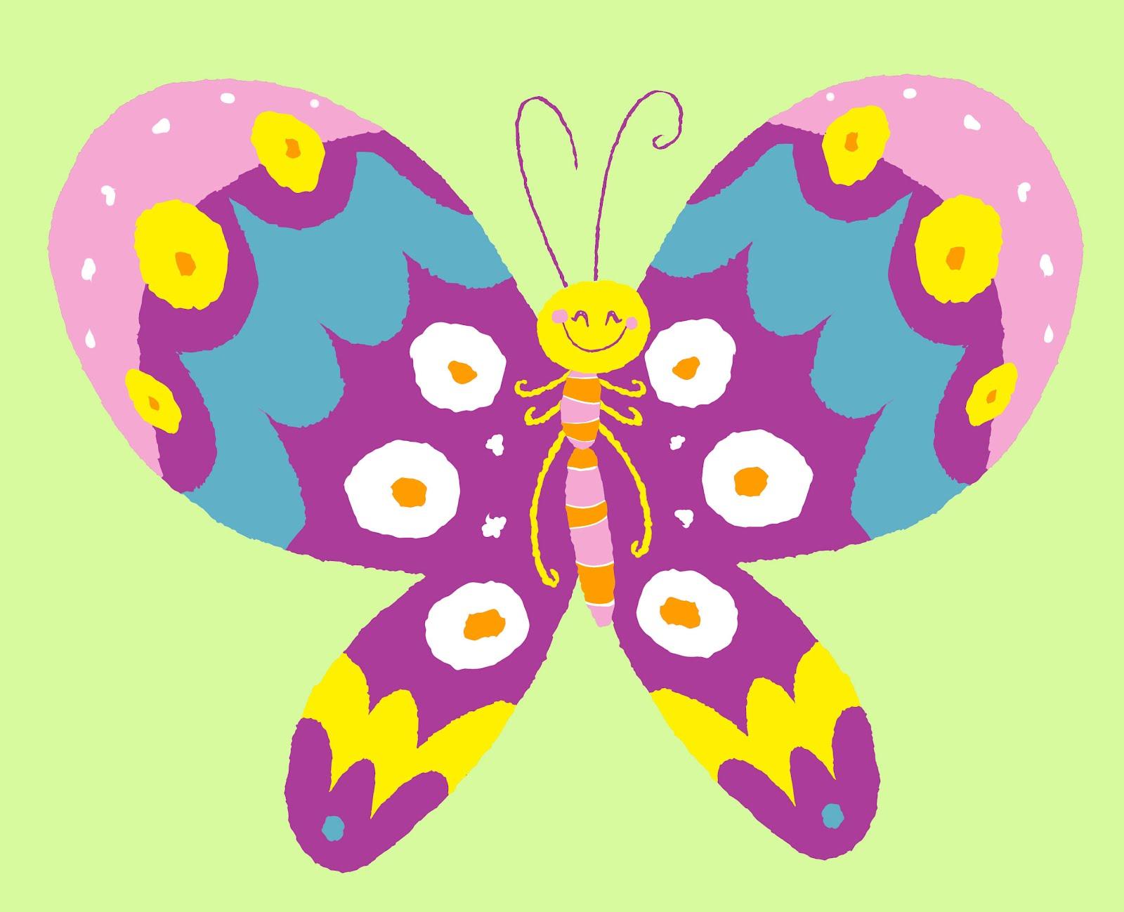 Kupu-kupu_tangan%2Bkuning.jpg