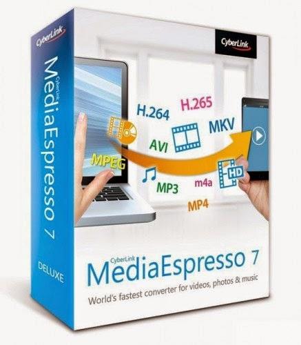 Cyberlink-Mediaespresso-Deluxe-v7