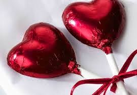 Imágenes de San Valentín 2015 - 2016