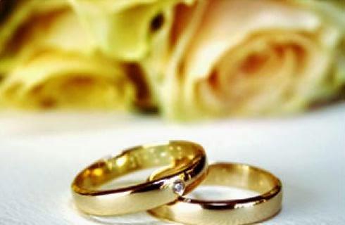 Auguri Anniversario Matrimonio Un Anno : Le frasi d auguri più belle per le nozze d argento vita insieme