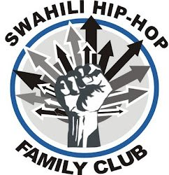 the swahili hip hop and beyond