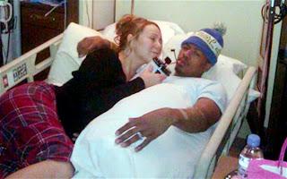 Mariah Carey Husband