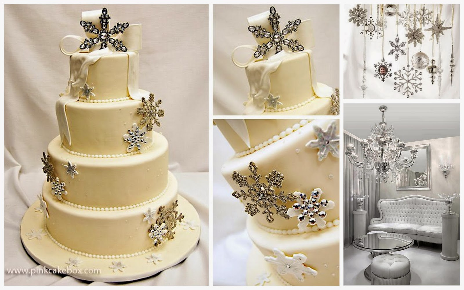 Matrimonio Tema Inverno : Matrimonio invernale sposarsi in inverno idee e