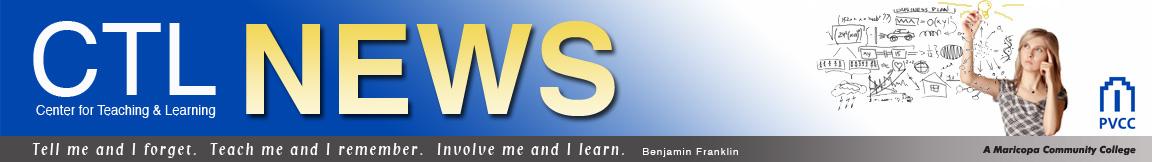 CTL News