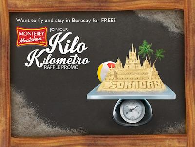 http://www.boy-kuripot.com/2015/09/monterey-kilo-kilometro-raffle.html