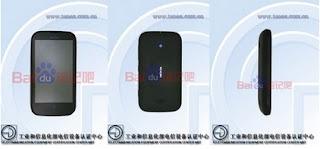 Harga Dan Spesifikasi Nokia Lumia 510