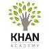 Khan academy, il paradiso degli studenti.