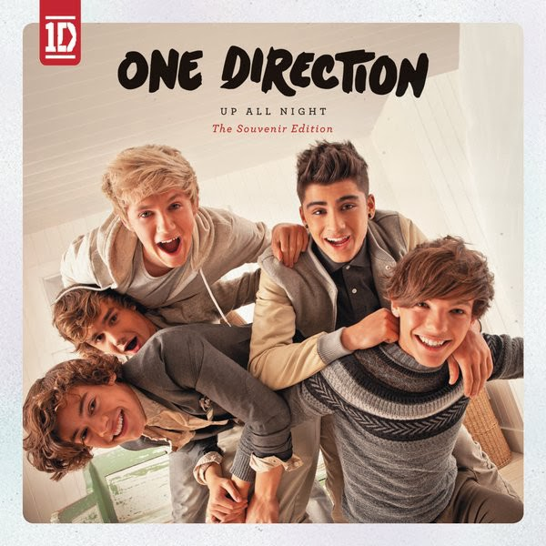 one direction take me home special deluxe edition m4a