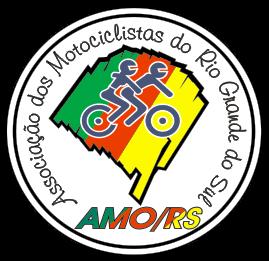 WEB SITE AMO-RS