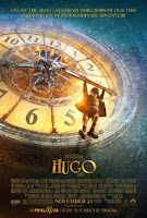 Download Hugo (2011) CAM 500MB Ganool