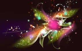 Free Mobile Animated 3D Colorful Wallpapers