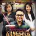 Review Filem Bini-Biniku Gangster | Pratonton Filem