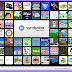 Symbaloo - Working With Multiple Tabs