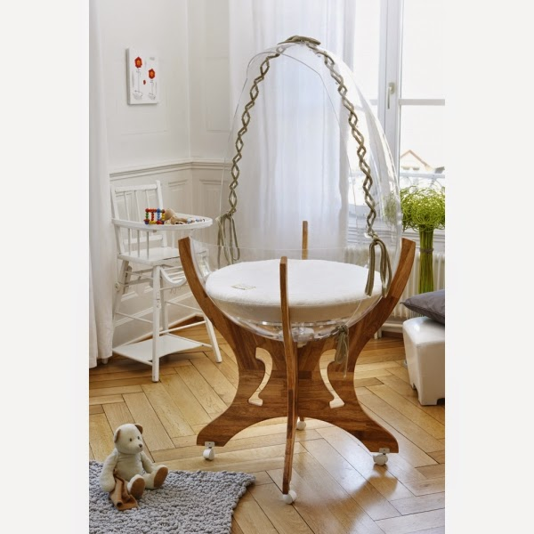 berceau de nos jours. Black Bedroom Furniture Sets. Home Design Ideas