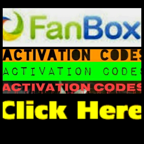 CLICK ON THE IMAGE TO GET FB ACTIVATION CODES