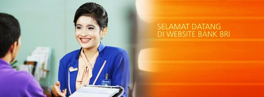 Bank Rakyat Indonesia 2013