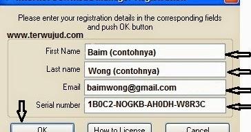 download serial number generator idm full version dan registrasi