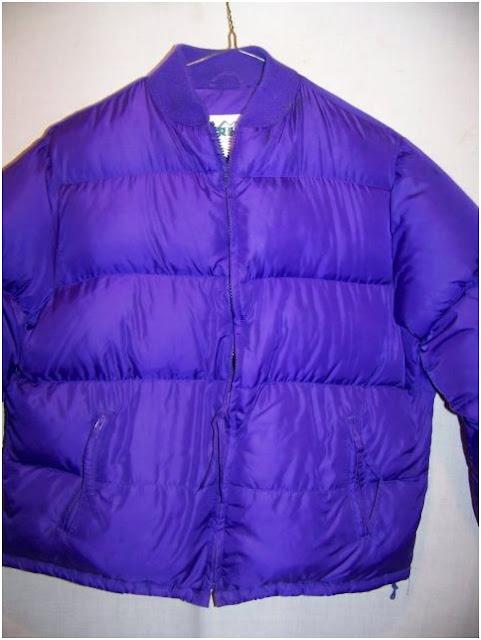 Winter Jackets for Women - REI Down Sweater Jacket, Womens 12 Medium