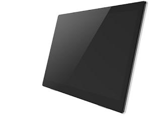 Spesifikasi dan Harga Alcatel OneTouch Xess