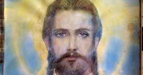 Soy luz en el camino las 108 invocaciones para la llama violeta por el amad - La quincaillerie saint germain ...