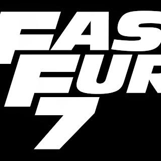 Mira el primer trailer de Fast & Furious 7
