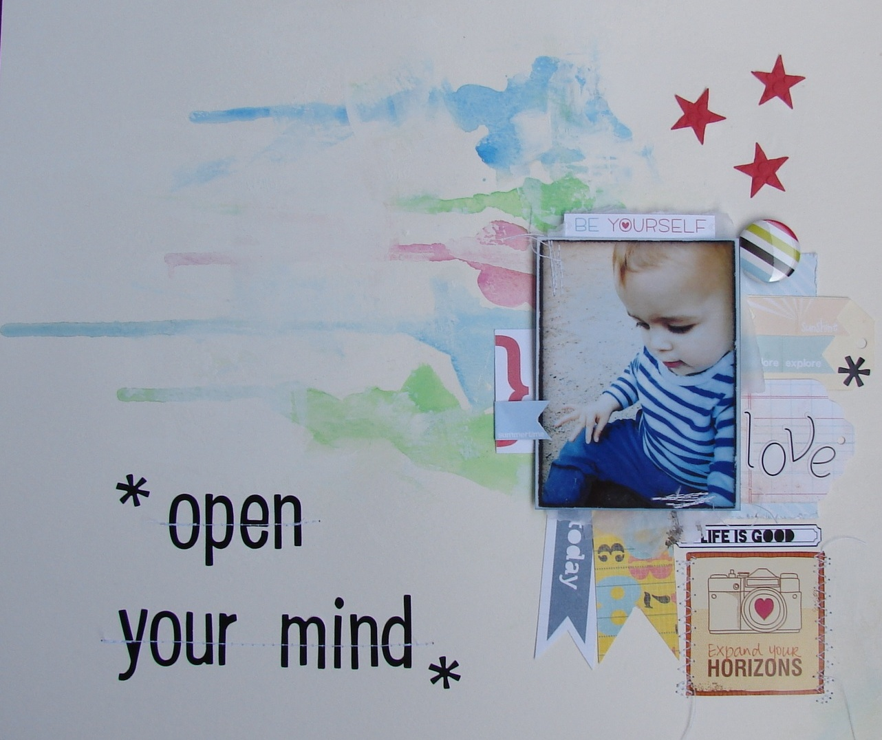 open your mind Find open your mind stock images in hd and millions of other royalty-free stock photos, illustrations, and vectors in the shutterstock collection thousands of new, high-quality pictures added every day.