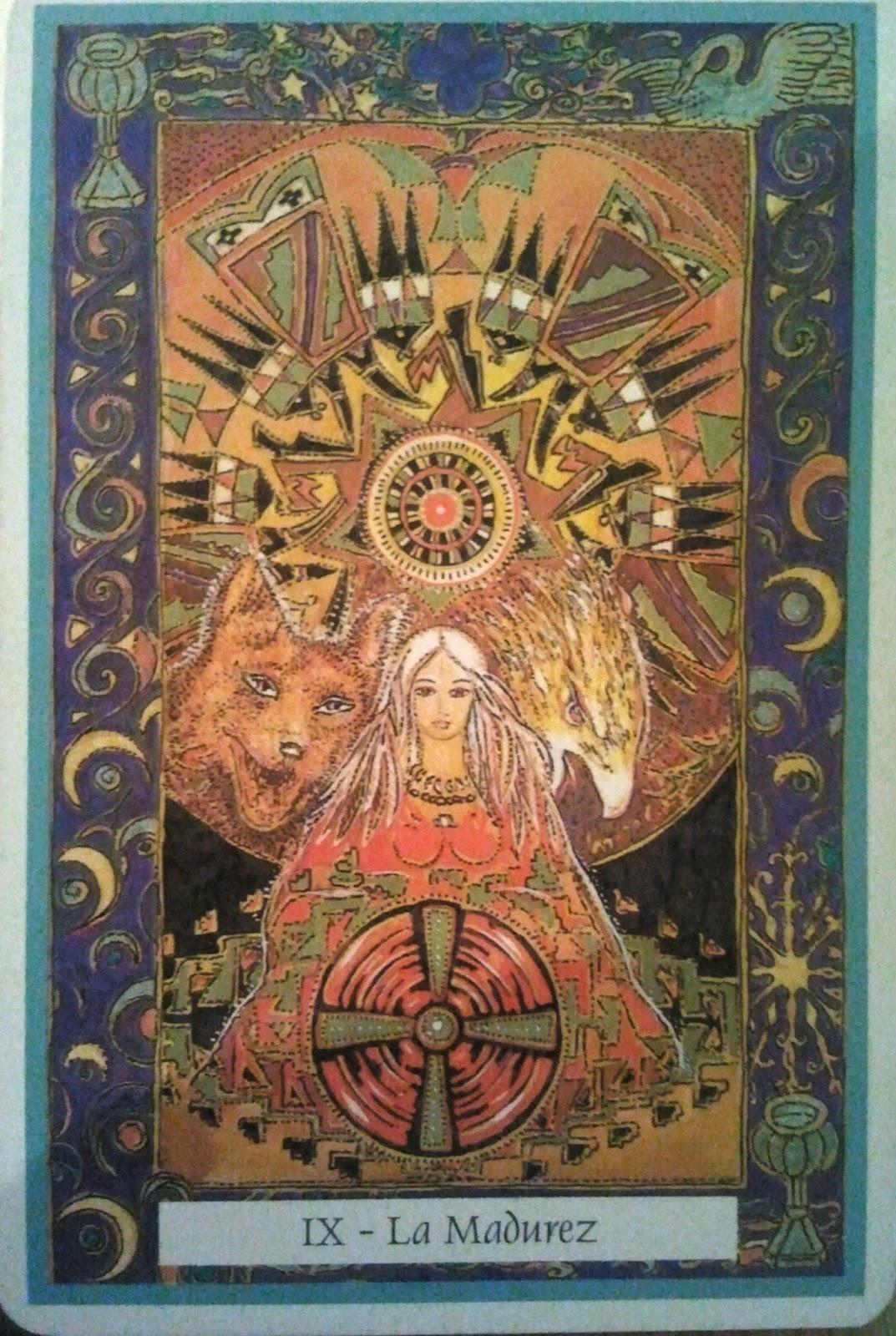 El alquimista de la noche mensaje para la semana 3 del 2013 - Alquilista las palmas ...