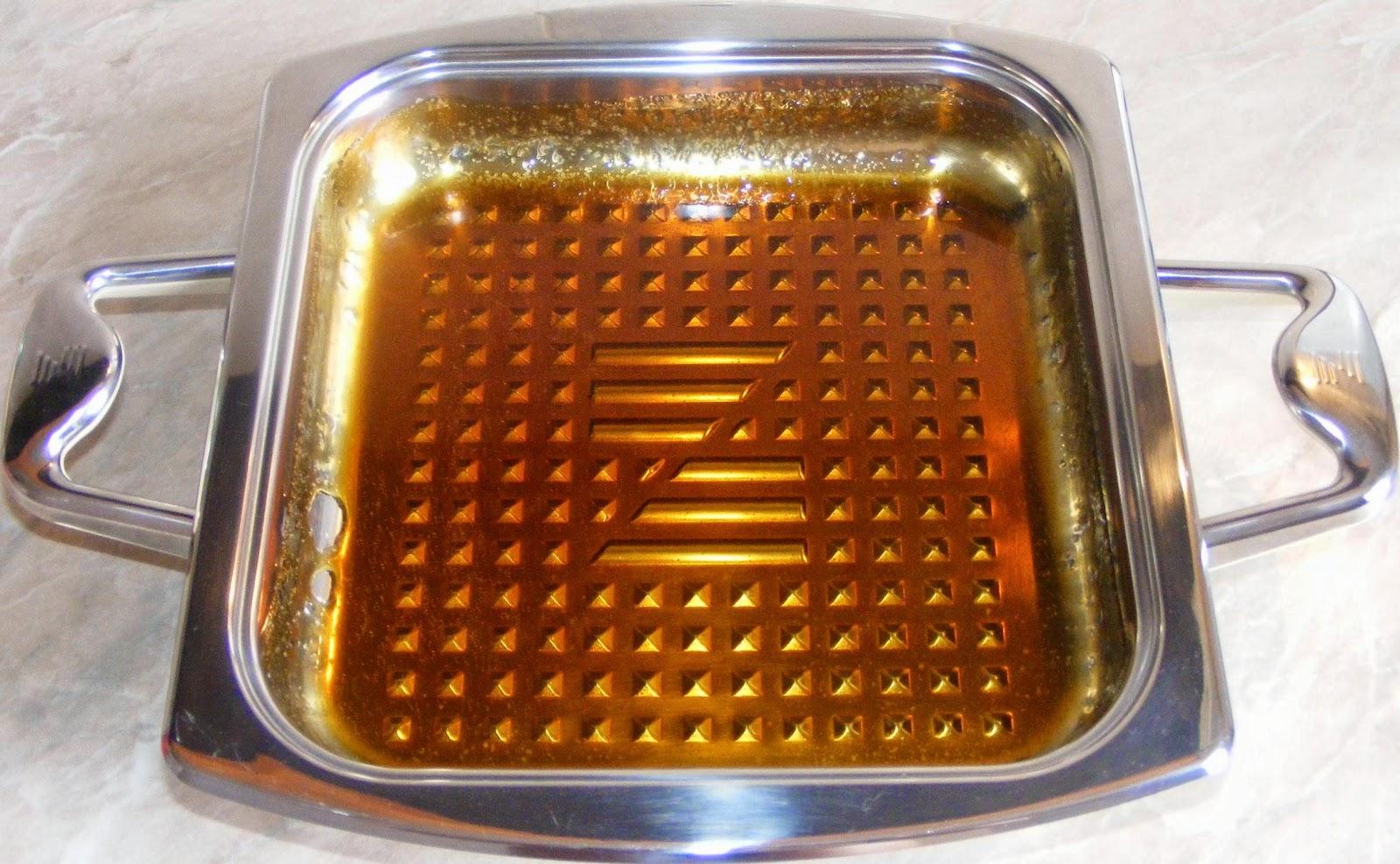 zahar caramelizat, zahar caramelizat pentru tarta si prajituri, retete si preparate culinare cu zahar caramelizat,