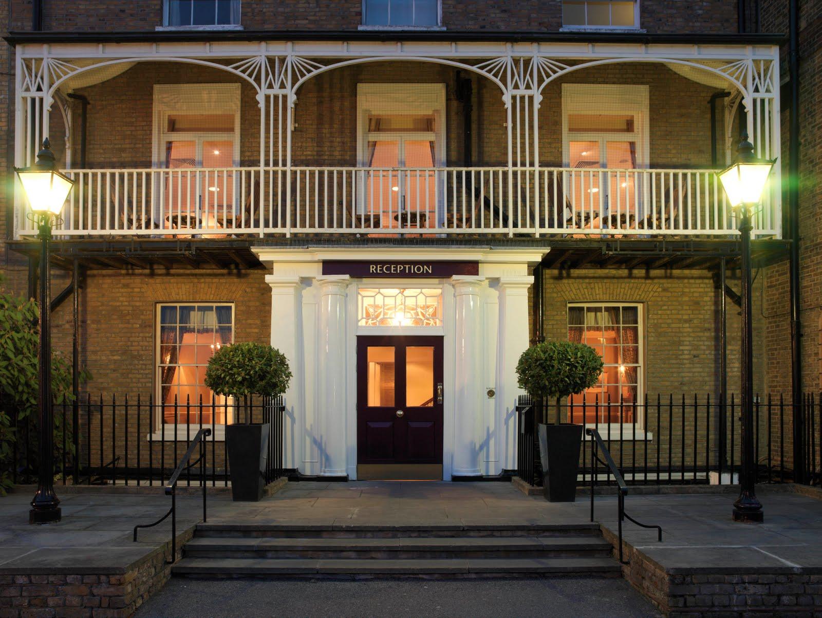 Tom Green Piano Richmond Hill Hotel Wedding Pianist Venue In West London