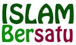 IslamBersatu