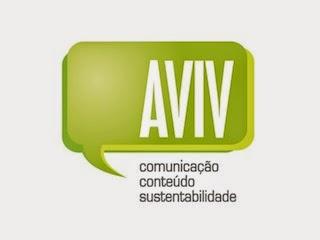 AViV Comunicação