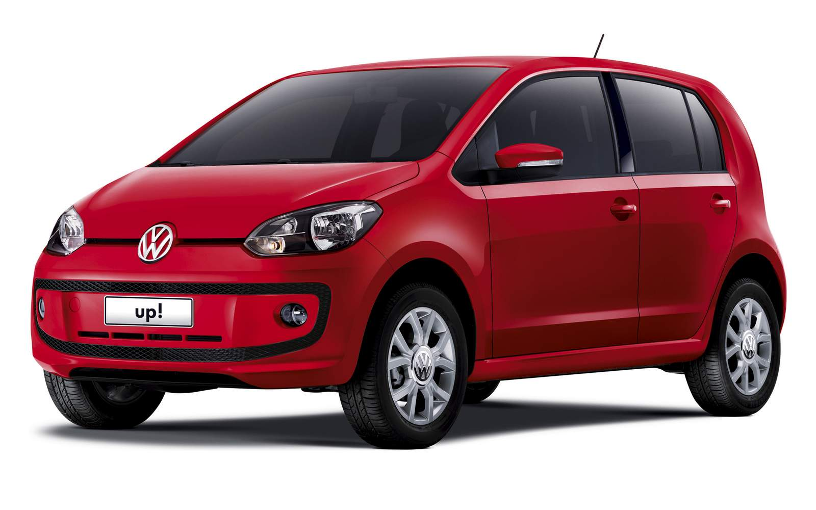 volkswagen up 2016 fotos pre os e especifica es. Black Bedroom Furniture Sets. Home Design Ideas