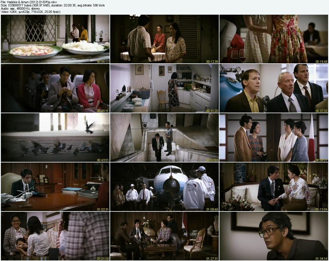 Habibie+&+Ainun+(2012)+DVDRip_s.jpg