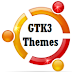 Five Amazing GTK3 Themes For Unity and Gnome Shell - Ubuntu 12.04/Linux Mint 13 (Maya)
