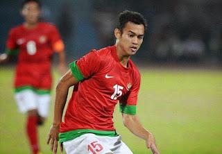 Maldini Pali Resmi Bergabung Dengan PSM Makassar