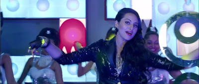 Single Resumable Download Link For Music Video Songs Himmatwala (2013)