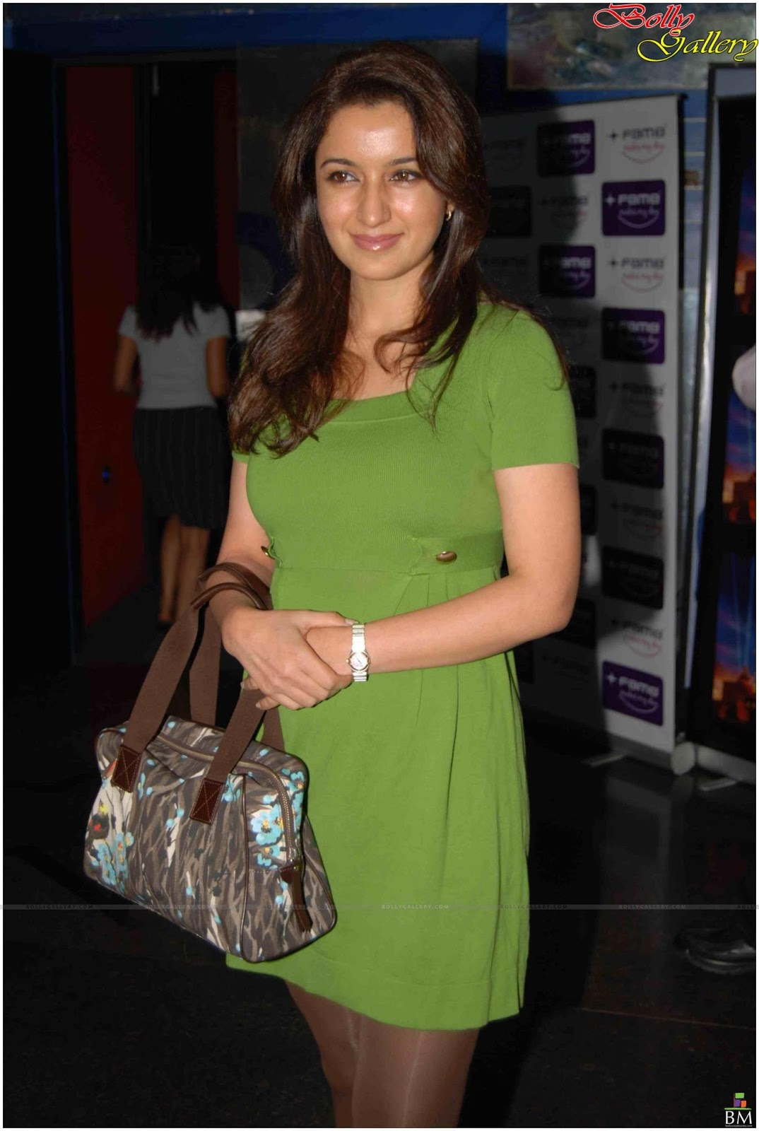 Tisca Chopra Wallpaper Hot CloudPix