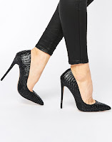 http://www.asos.com/lost-ink/lost-ink-cerys-black-snake-effect-court-shoes/prod/pgeproduct.aspx?iid=5842779&clr=Black&SearchQuery=court&pgesize=36&pge=0&totalstyles=175&gridsize=3&gridrow=1&gridcolumn=1