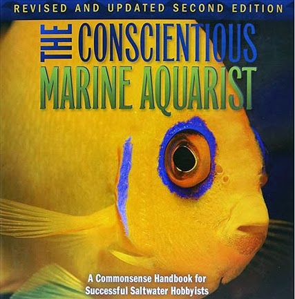 http://www.marinedepot.com/The_Conscientious_Marine_Aquarist_by_Robert_M._Fenner_(2nd_Edition)_Saltwater_Aquarium_Books-House_Brand_(Books)-BKCMAS2-FIBKSW-vi.html