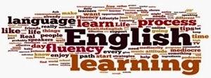 Tips Cepat dan Mudah Fasih Bahasa Inggris