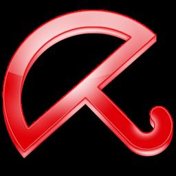 تحميل برنامج الحماية افيرا انتي فايروس المجاني 2013 Avira 2013 13.0.0.2832 Free Antivirus