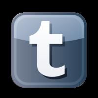 https://www.tumblr.com/blog/ownednotslave