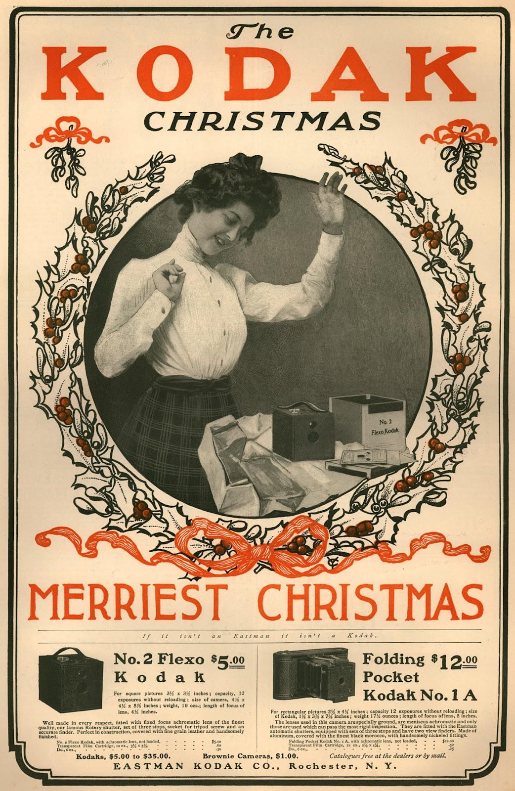 London Brass - Christmas With London Brass