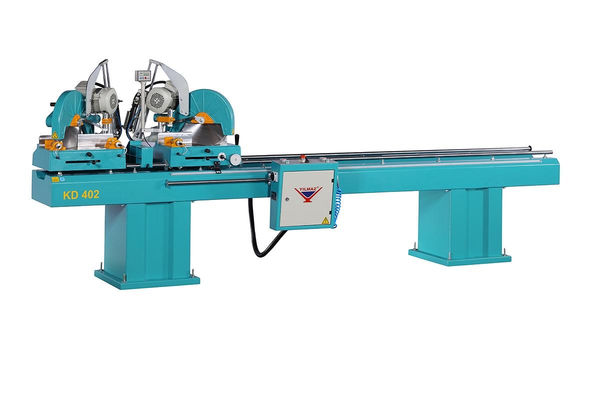 #B46F17  /aluminio/serras duplas/maquinas de corte dupla cabeca aluminio.html 462 Janelas Duplas De Aluminio
